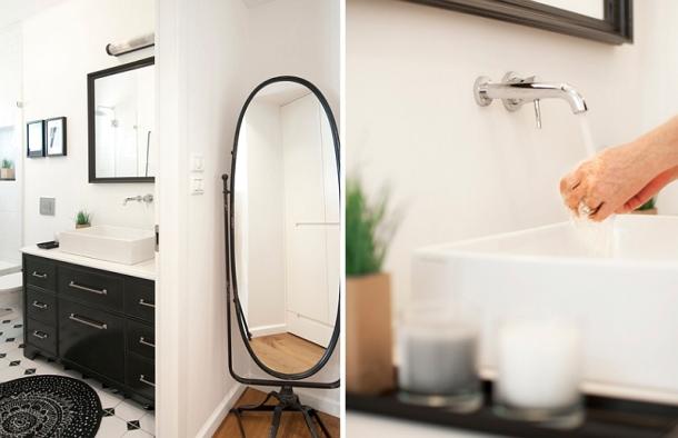 stylish-contemporary-bathroom-in-white