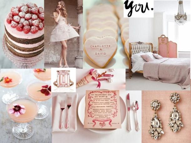 Valentines2014.001