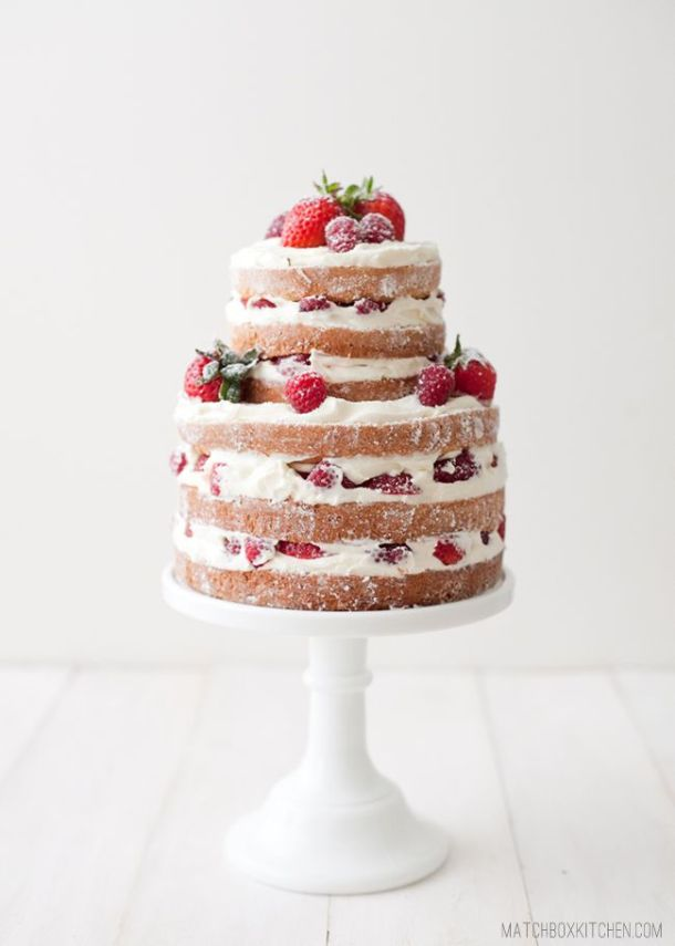 wedding-cake39