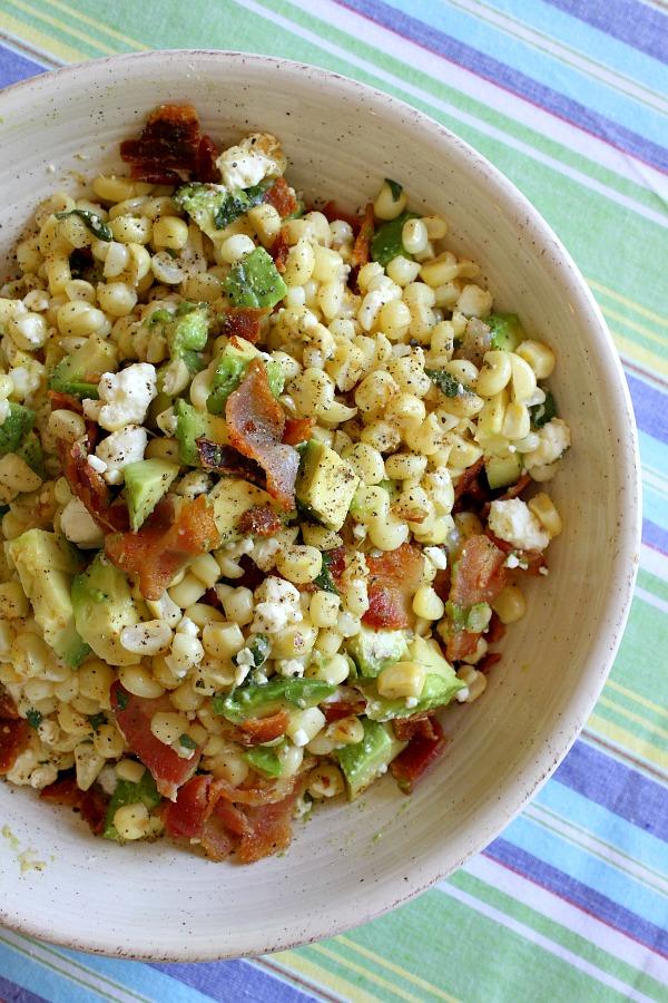 Bacon-Corn-And-Avocado-Salad-RecipeGirl.com_