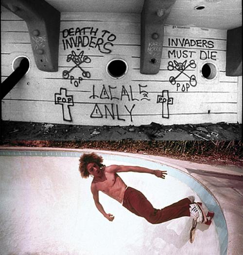 1970skateboarder