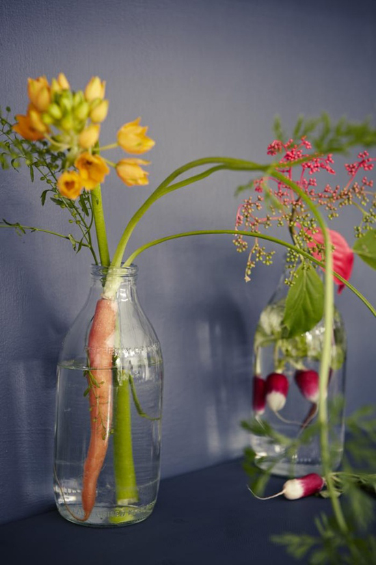 Vegetable_Centerpieces06