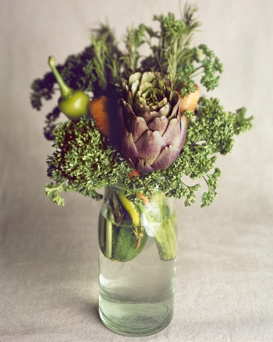 Vegetable_Centerpieces11