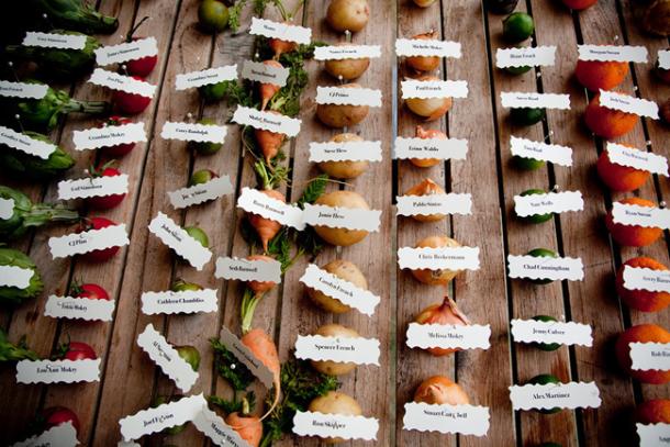 veggieplacecard