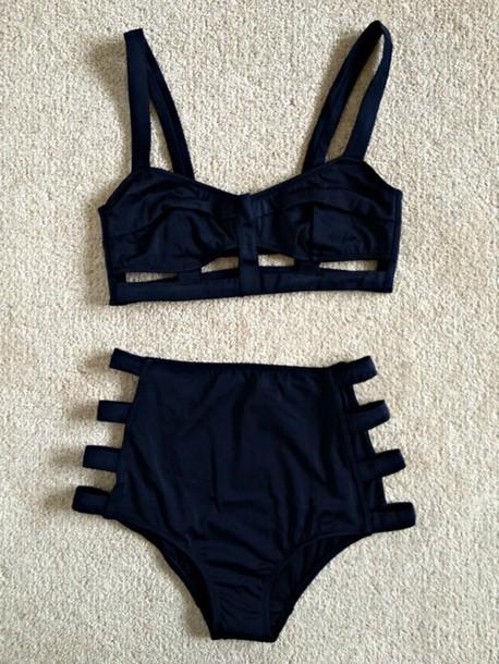 dm269w-l-610x610-lingerie-swimwear-tumblr-shorts-black-knickers-cutout-grunge-gothic-classic-elegant-modern-classy-lingerie-set-wholesale-sexy-swimwear-highwaisted-bikini-slits-sweater-black-bikini