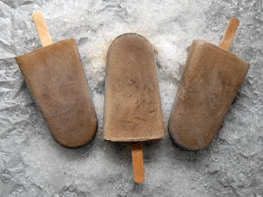 Summer Essentials – The Boozy Popsicle