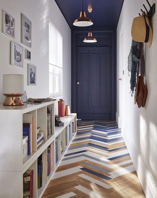 herringbone floors 3
