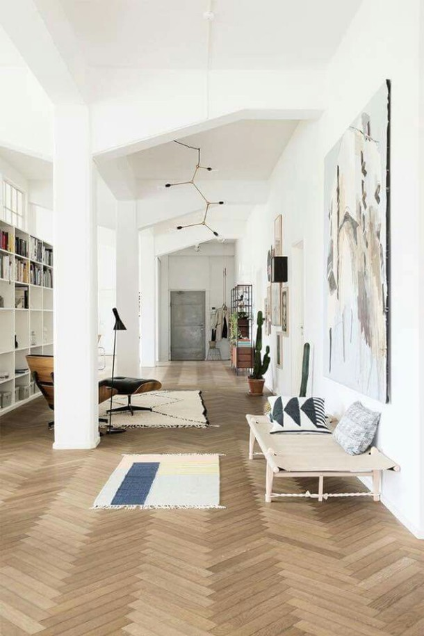 herringbone floors 8