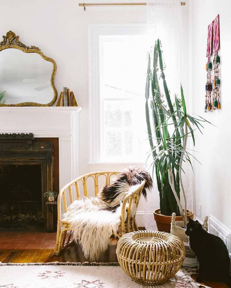 bohemian-interior-stylist-carley-summers-14