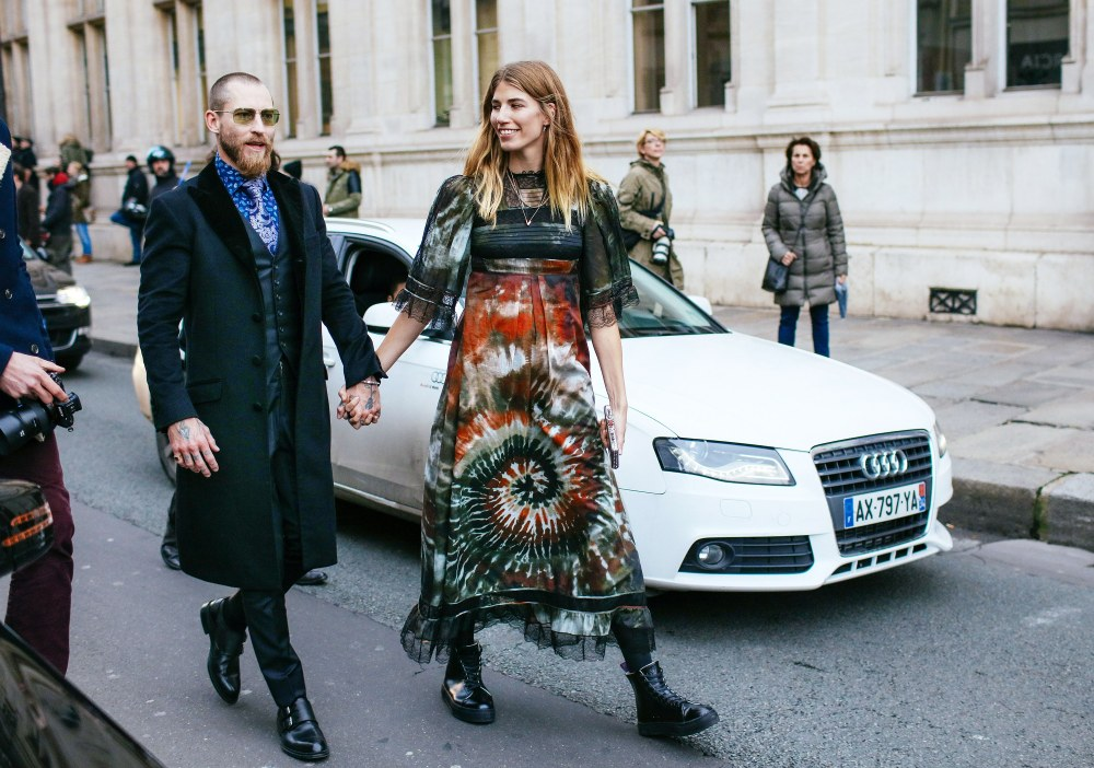 05-phil-oh-street-style-paris-couture-day-3