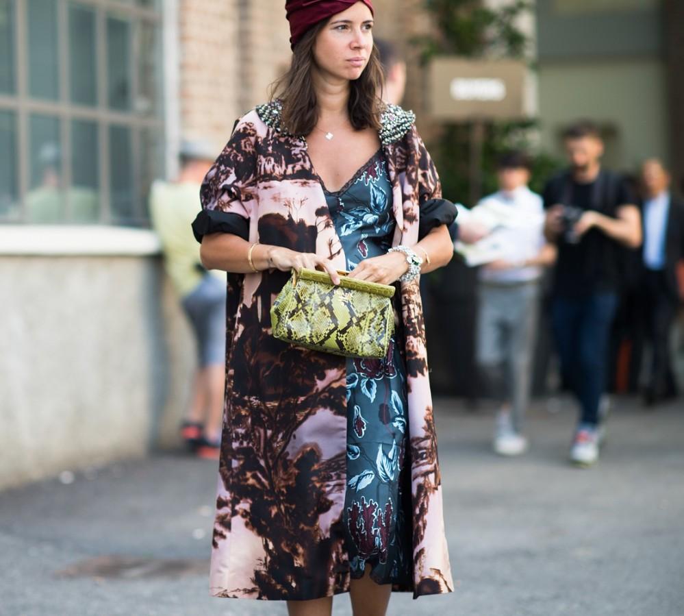 fashion-print-tie-dye-street-style-28