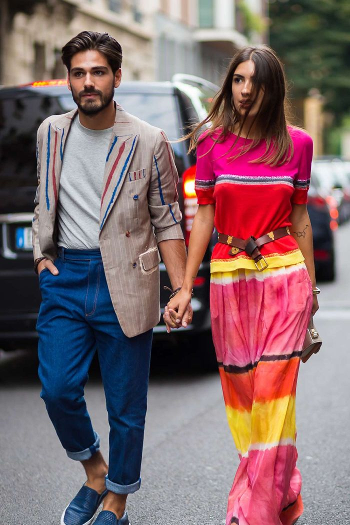 tie-dye-outfits-256866-1525690585052-image.700x0c