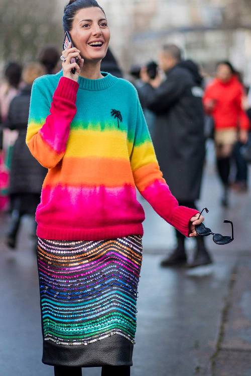 tie-dye-outfits-256866-1525690587937-image.500x0c