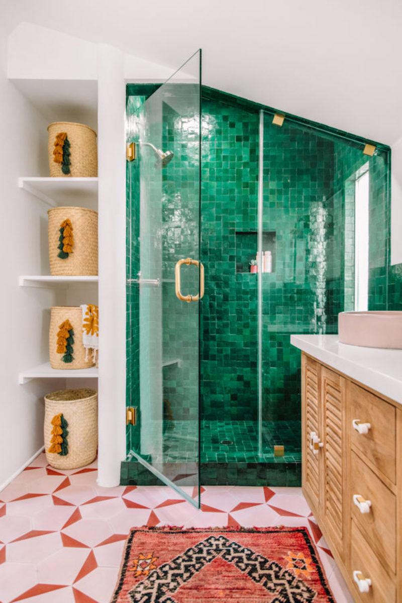 Mindwelling-Master-Bathroom-Reveal-14-600x900-1