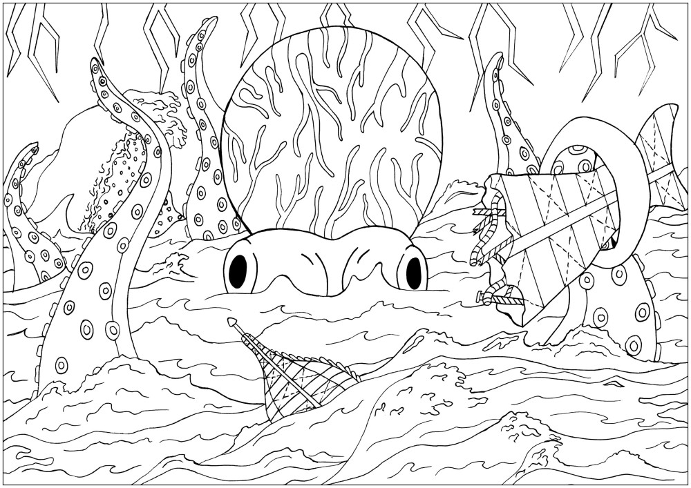 coloring-20000-leagues-under-the-sea