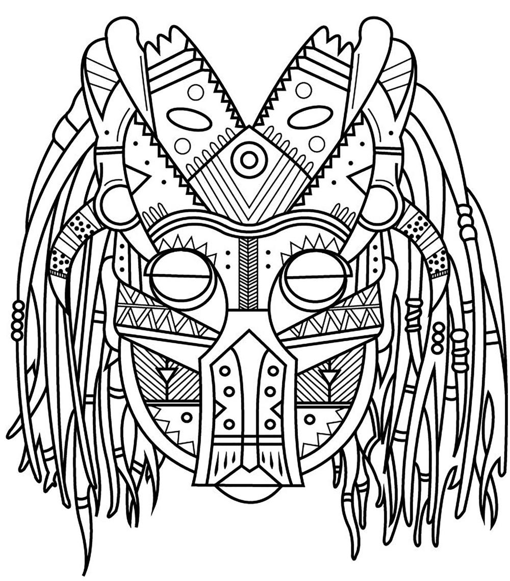 coloring-street-art-mix-africa-aztec