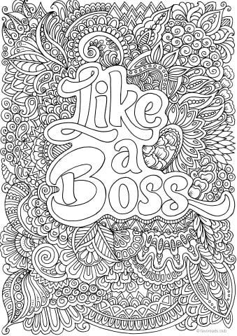 favoreads-like-a-boss-6d385
