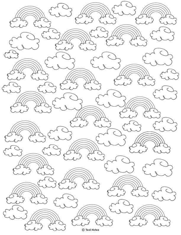 Rainbow-Coloring-Page-4.4-01