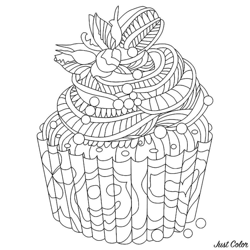 wt2-coloring_cupcake_doodle_natalia_andreychenko